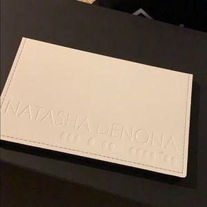 Natasha Denona palette